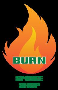 1497045185-16214431-195x301x196x312x1x0-burn-logo-01-2