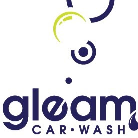 2015-12-23_Gleam_logo