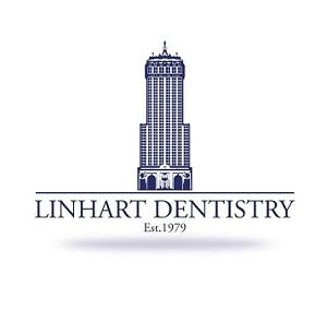 59ac3c0cc77097086763366-linhart-dentistry-logo1q