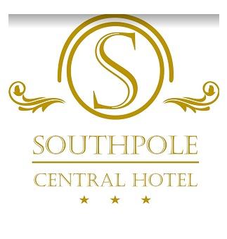 5a1a6e851d7164412553829-Southpole_Central_Hotel_Logo1