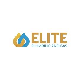 5a84ccc8e3e1b443362sp_59a37c5ceefa64395845586-Elite_Plumbing_&_Gas_Logo_v01