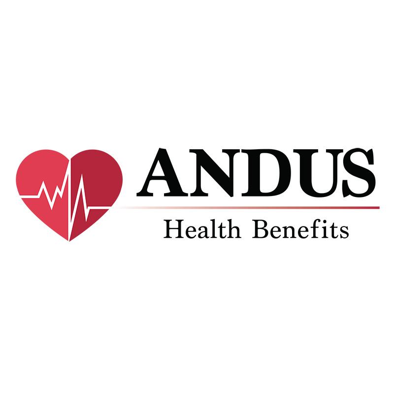 5b3e597266c241636834713-Andus_Health_Benefits_Logo_WEB_(800px_sq_-_Black_Font_-_White_BG)