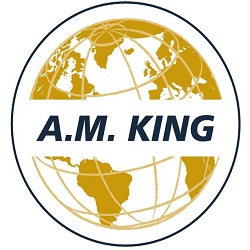 A.M. King Industries Inc