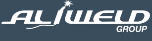 Aliweld Group Logo