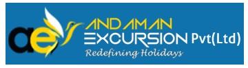 AndamanExcursion