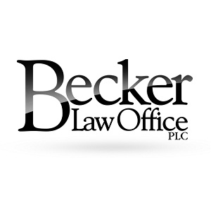 Becker_Law_Office_image1