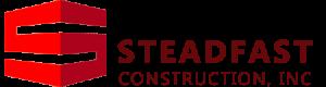 Best Construction Company in Tacoma