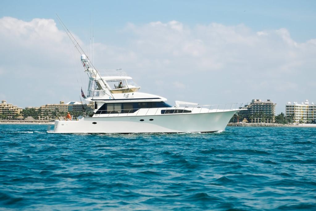 Boat-2682+(1)