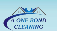 Bond Cleaning Services in Brisbane  Move Out Cleaning Brisbane   A One Bond Cleaning
