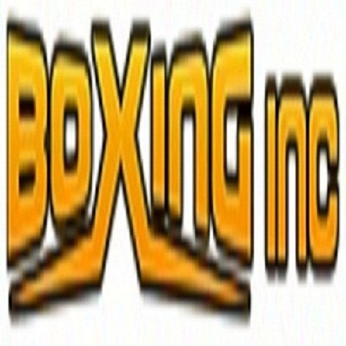 Boxing_Incorporated_East_Side_image