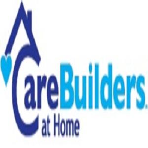 CareBuilders_at_Home_image