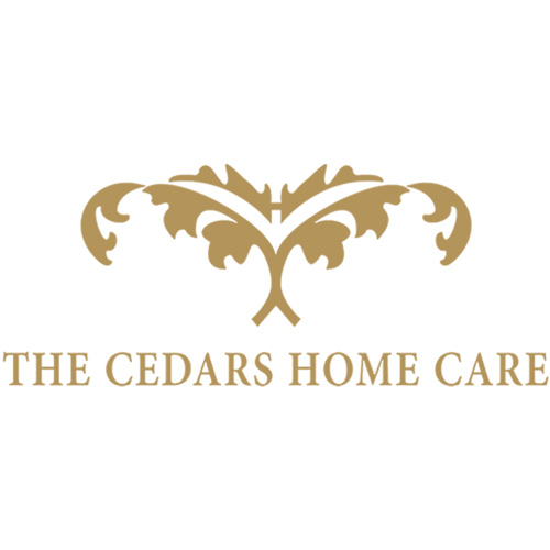 Cedars-Home