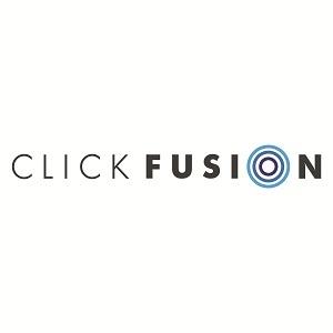 Click-Fusion-Squareq1