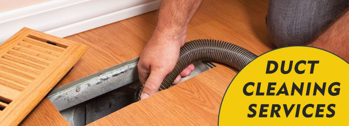 Duct-Cleaning-Melbourne-001