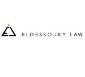Eldessouky Law1