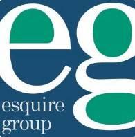 Esquiregroup.com