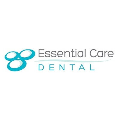 Essential Care Dental 1a