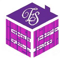 ExS new logo - option 1.Nov14