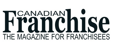 Franchises Available in Canada – Canadian Franchise Magazine