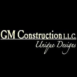 GMDecks logo