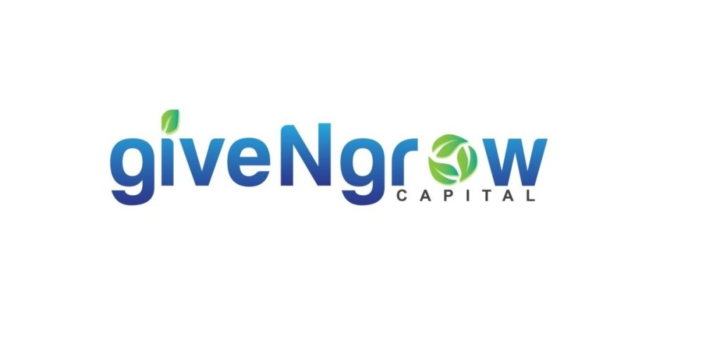GiveNGrowCapital