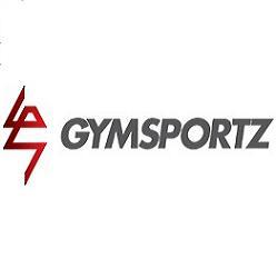 Gymsportz-250