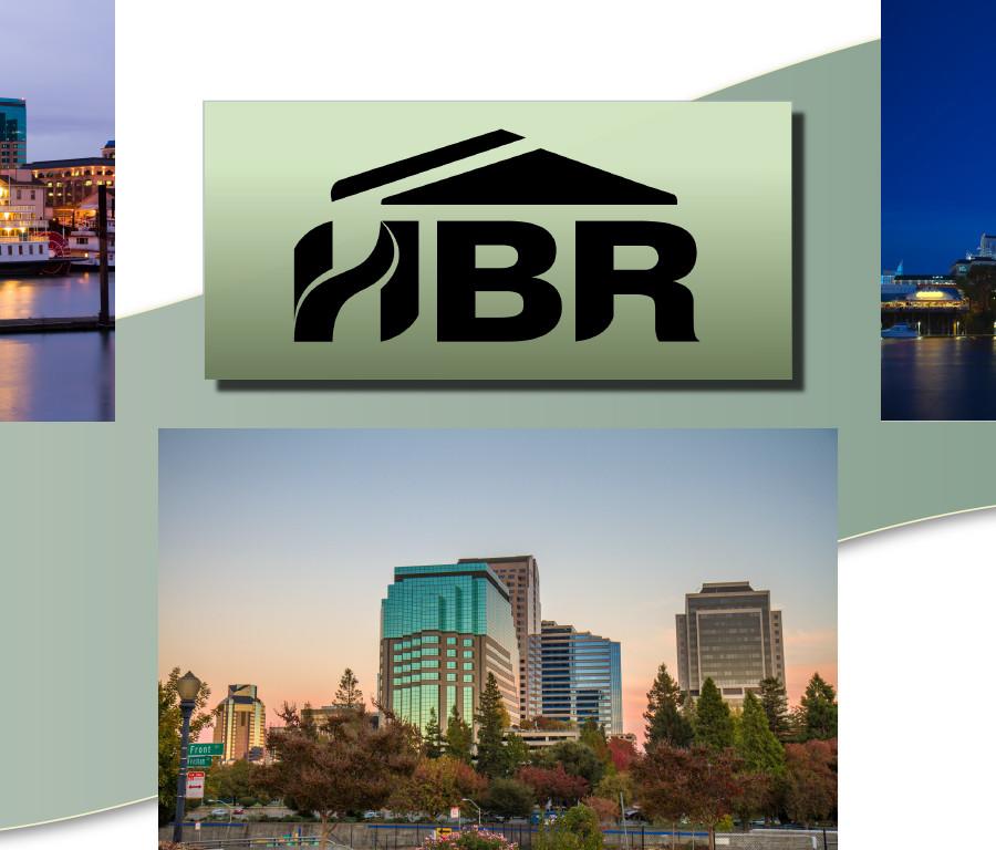 HBR_Cover2017.jpg