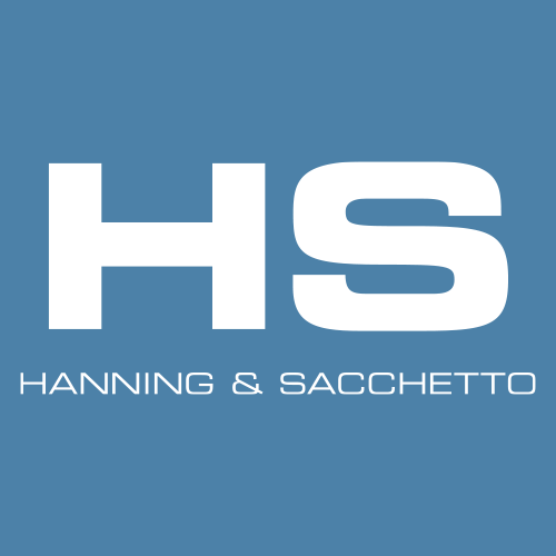 Hanning and Sacchetto