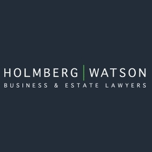 Holmberg_Watson
