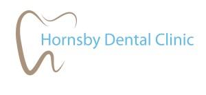 Hornsby_Dental_Clinic.jpg