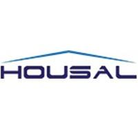 Housal-200