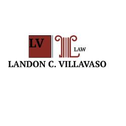 Landon C.  Villavaso