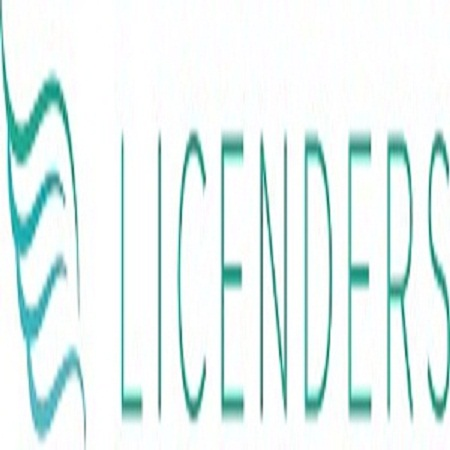 Licenders_Connecticut_image