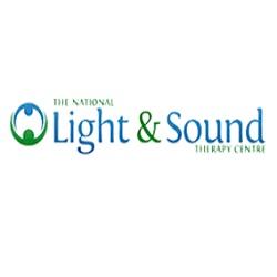 Lightandsound2 logo