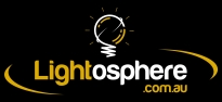 Lightosphere Logo