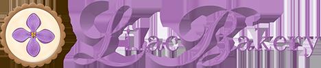 Lilac-Bakery-Logo