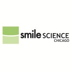 Logo-SmileScience-color-socialmedia-150x150