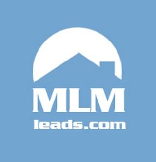 MLMLeads (8)1