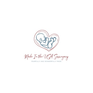 Made_In_the_USA_Surrogacy_Logo