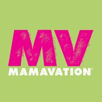 Mamavation2 logo