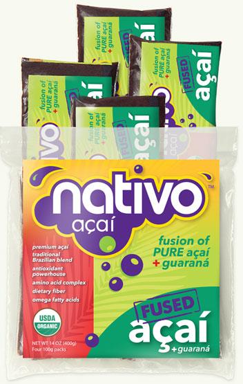 Nativo_Fused_Acai