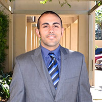 Nazarian_Law_Firm_image