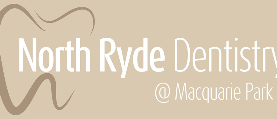 North_Ryde_Dentist
