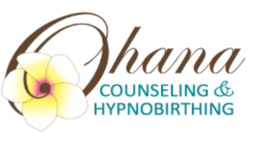 Ohana Counseling