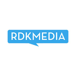 RDK-Media-Digital-Marketing-Agency-San-Francisco-Logo