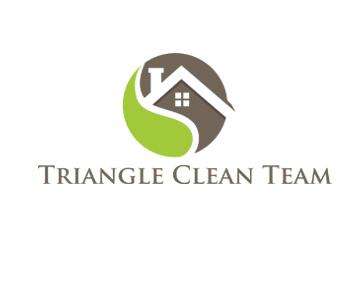 Raleigh Cleaning Services