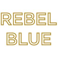 Rebel Blues - Copy