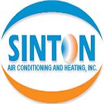 Sinton Air Conditioning 1 - Copy