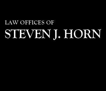 Stevenhorn1