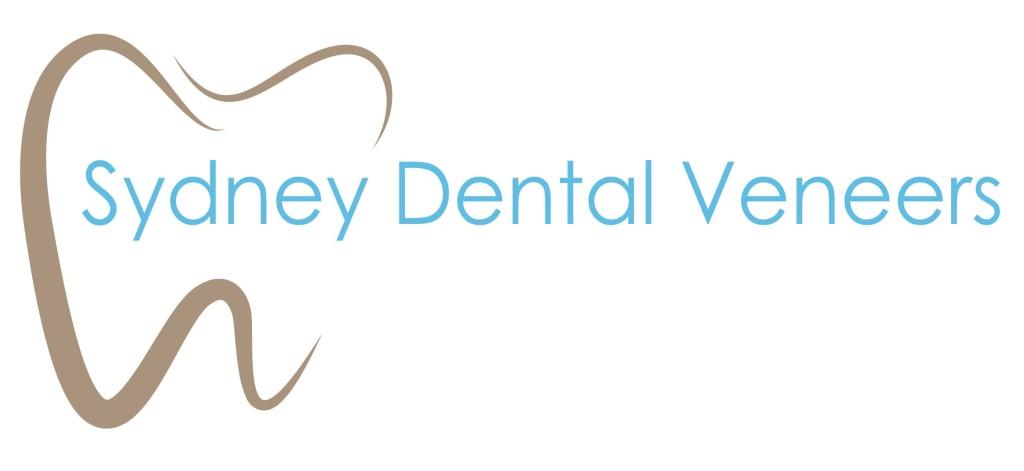 Sydney_Dental_Veneers